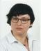 Izabela Żurkowska-Mróz, doradca podatkowy