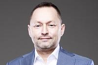 Dariusz Maciński o przyszłości biomasy w Polsce, w kontekście zachodzących zmian na rynku paliw energetycznych