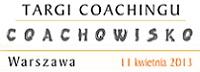 III. Coachowisko - Targi Coachingu w Warszawie