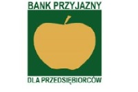 Najlepszy bank, polecany przez biznes...