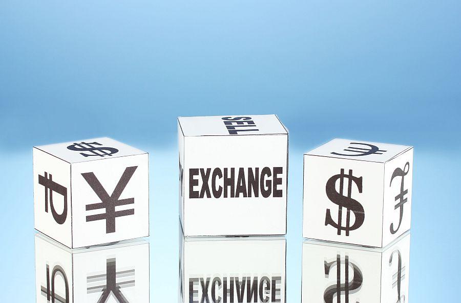 Co to jest rynek walutowy forex