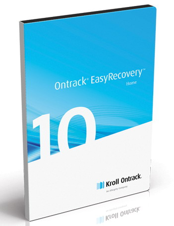 Recover My Files v6 Crack patch keygen Serial key Free