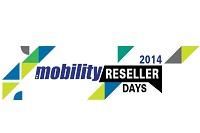 eGospodarka.pl patronem medialnym spotkania Mobility Reseller Days 2014