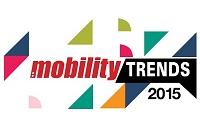 Głosuj na najlepsze rozwiązania i produkty Mobility Trends 2015