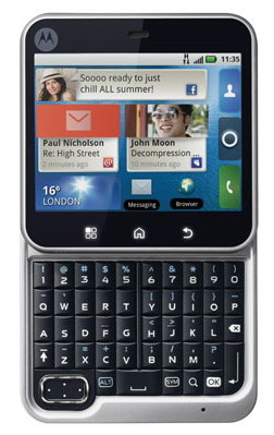 Download Rasta Darmowe Tapety Na Telefon X C  Apps Directories
