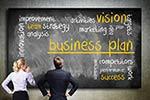 Jak uzyskać NIP dla firmy?