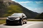 Nowy Opel Corsa ecoFLEX