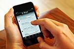 Szybki mobilny Internet w Orange