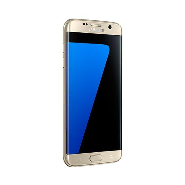 Samsung Galaxy S7 i Galaxy S7 Edge: godni kontynuatorzy flagowca?