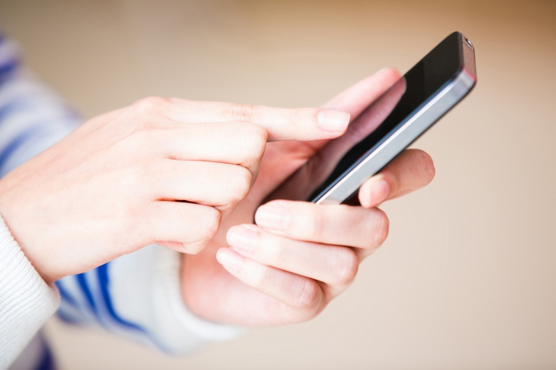 Free Text Messaging - Send and Receive Free Text and