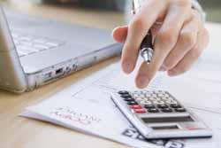 Cena nabycia środka trwałego lub wartość rynkowa