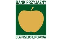 """8 banków w II etapie konkursu """"Bank Przyjazny dla Przedsiębiorców"""""""