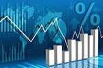 W roku 2015 będzie mniej bankructw?