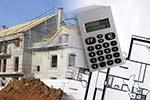 Budowa domu: jakie materiały budowlane?