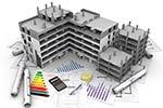 Energooszczędne budynki koniecznością po 2020r.