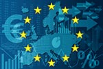 Europa: wydarzenia tygodnia 11/2018