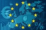 Europa: wydarzenia tygodnia 20/2018