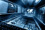 IBM promuje system Linux w administracji