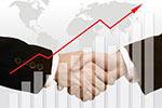 Inwestycje samorządowe będą rosły
