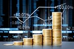 Rata kredytu we frankach wreszcie niższa