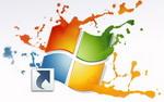 Sophos: ochrona przed luką Windows