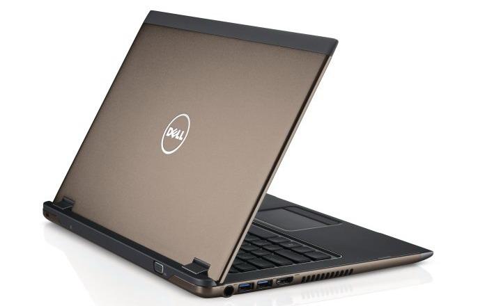 Dell datasafe key generator
