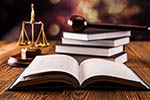 Opłaty skarbowe i sądowe a opodatkowanie VAT
