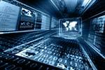 Pirackie oprogramowanie: straty sięgają 480 mln dol.