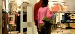 Prawa konsumenta: reklamacja towaru
