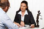 Prawo samorządu do udziału w postępowaniu sądowo-administracyjnym