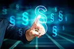Potrącenia z wynagrodzenia a firmowa karta kredytowa