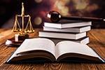 Przedawnienie zobowiązań - osoby prawne