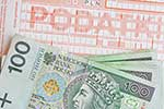Artykuły spożywcze dla firmy a VAT należny