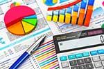 Analiza rynku pracy: instytucje finansowe