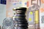 Wartość bieżąca (netto) środków trwałych