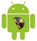 Obad - trojan na urządzenia mobilne