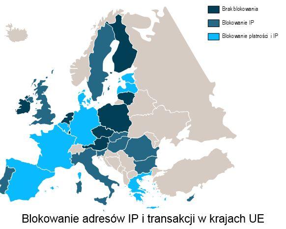Legalna branża bukmacherska: obroty 2013