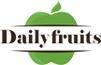 Dailyfruits