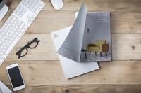 4 błędy, jakie popełniają firmy w planowaniu drukowanych materiałów promocyjnych