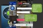 40 bankowych aplikacji mobilnych porównanych w międzynarodowym badaniu UXalliance