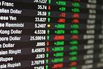 5 ciekawostek związanych z rynkiem walutowym