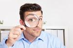 5 powodów, dlaczego jesteś niewiarygodny dla banków lub firm pożyczkowych