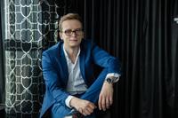 Alternatywne spółki inwestycyjne zapraszają start-upy