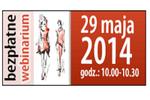 Bezpłatne webinarium PMR - Rynek odzieży i obuwia w Polsce