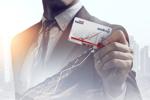 Czy w ostatnim kwartale 2019 roku czeka nas boom na karty przedpłacone?
