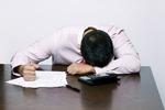 Czy zeznanie podatkowe można wypełnić z sercem?