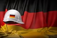 Dodatki i zasiłki w Niemczech: sprawdź, jak otrzymać dodatkowe pieniądze
