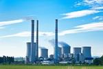 Dyrektywa o efektywności energetycznej i norma ISO 50001 w przedsiębiorstwach
