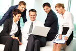 E-usługi dla przedsiębiorców coraz bardziej popularne