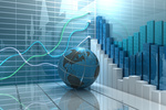 ESMA wprowadza nowe zasady - jak wpłynie to na rynek Forex i CFD